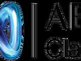 ABC Classics