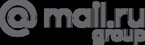 800px-Mail.Ru Group logo