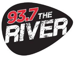 93.7 The River KYRV
