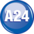 A242011