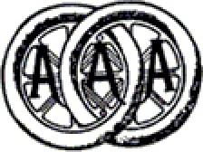 AAA 1915