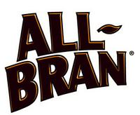 All Bran