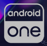 Android one stacked