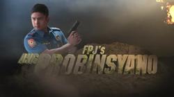 Ang Probinsyano (Season 7)