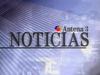 Antena 3 noticias - 3