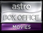 Astro Box Office Movies 2007
