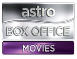 Astro Box Office Movies 2007