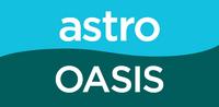 Astro Oasis (2D)