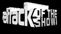 AttackoftheShow-83643