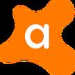 Avast Antivirus (icon 2016)