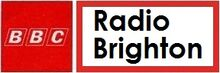 BBC RADIO BRIGHTON (1968)