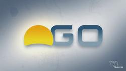 BDGO (2018)