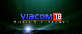 Bandicam 2014-12-24 11-43-39-829