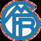 Bayern-München-old-logo-3