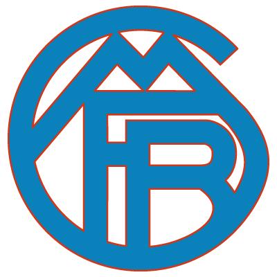 Image Bayern Mnchen Old Logo 3g Logopedia Fandom Powered