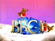 Bbc1xmas1985night