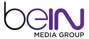 BeIN Media Group