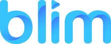 Blim logo