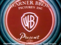 BlueRibbonWarnerBros068