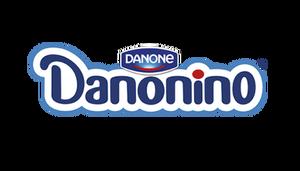 Bux-1467215620-danonino logo 0 (1)