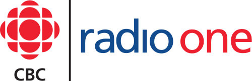 File:CBC Radio One 2007.png