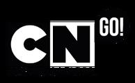 CN-GO