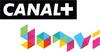 Canal+ Yomvi logo 2