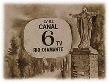Canal-6-0