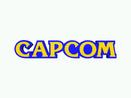 Capcom2000PowerStone2