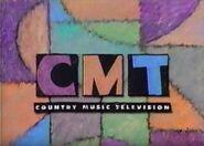 Cartoon CMT 2