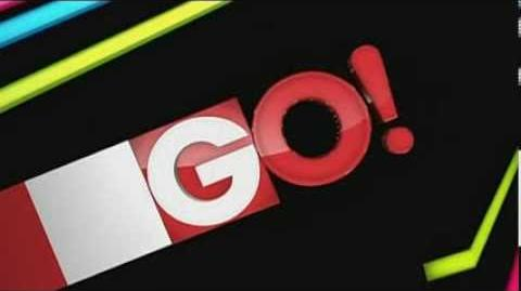 Channel GO! Ident & MA Classification Warning (2013)
