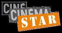 Cine cinema star