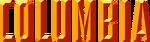 Columbia (1955-1976)