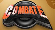 CombatePeru2015-b