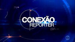 Conexão reporter 2016-2018