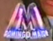 DM 1994