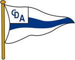 Deportivo Alavés 1923-1