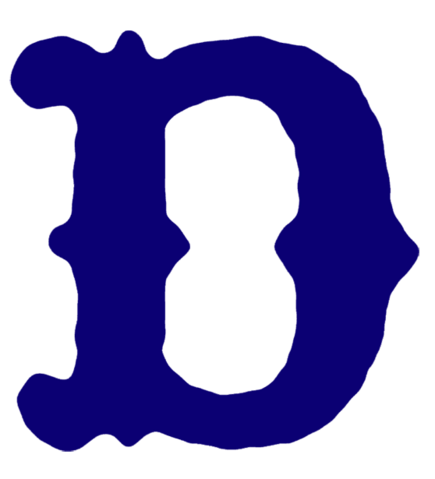 File:DetroitTigers7.png