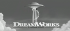 DreamWorks Monsters vs. Aliens