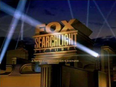 FOX Searchlight Pictures Logo 1996