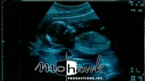 Fortis Mohawk Productions & Warner Bros