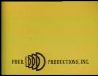 Four D Productions