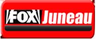 Fox Juneau