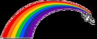 GMA Rainbow Satellite (1994-1998)