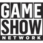 Game Show Network 2018 Print