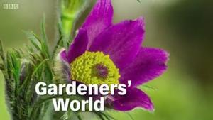 Gardeners' World 1