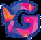 Gramedia logo