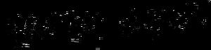 GuanoApes-logo1