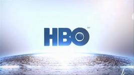 HBOMagnet2010