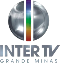 InterTV Grande Minas 2006